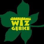 logo-wtz