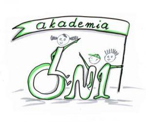 Akademia ONI III