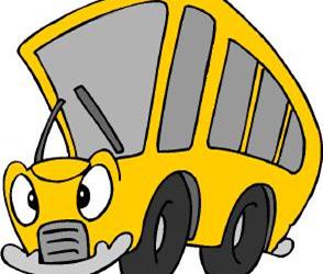Zbiórka na Busa