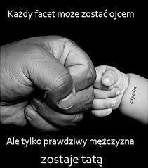 Dzień Ojca, Taty, Tatusia